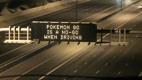 no-pokemon-go-while-driving