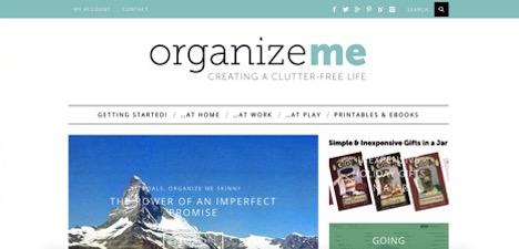 organizeme-app