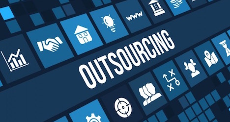 outsourcing-business
