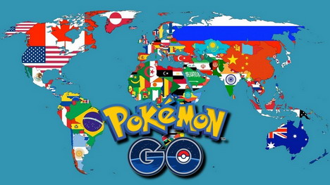 pokemon-go-in-my-country