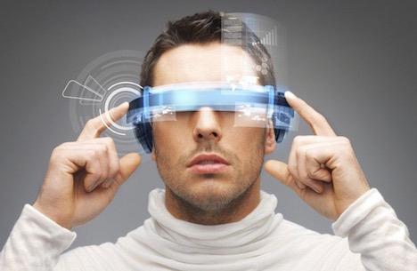 predict-future-of-internet