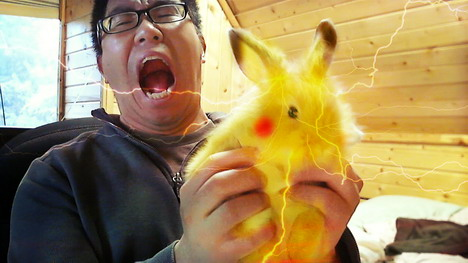 real-life-pikachu-rabbit-1