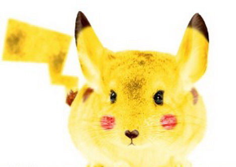 real-life-pikachu-rat-3