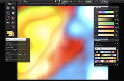 sketchpad-app