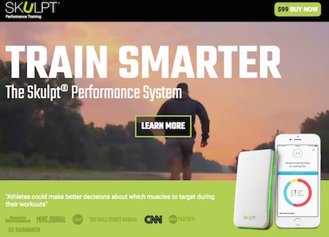 skulpt-aim-fitness-device