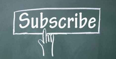 subscription-for-business-ideas
