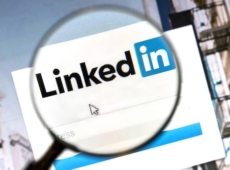 tips-optimize-linkedin-profile