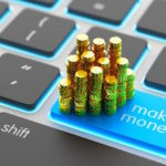 15 Really Unusual Ways to Make Money Online