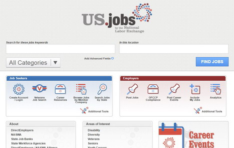 us-jobs-search-for-job