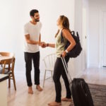 Can't Find a Place on Airbnb? Here are 20 Alternatives