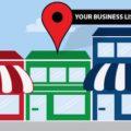 best-business-listing-websites