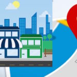 Top 27 Websites to List Your Business Online