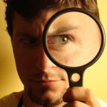 Top 25 Best People Search Engines to Track Someone Down