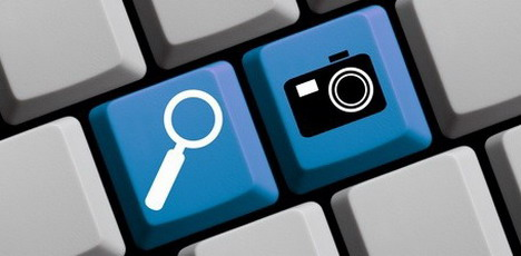 best-reverse-image-search-engine