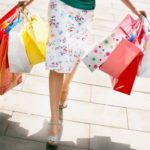 Top 25 Shopping Search Engines to Grab Great Deals