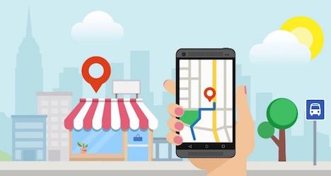 best-website-business-online-listings