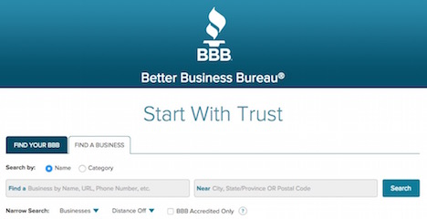 better-business-bureau-business-listing