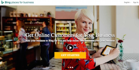 bing-places-business-online-listing