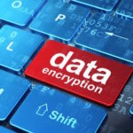 10 Interesting Facts about Data Encryption You Must Know