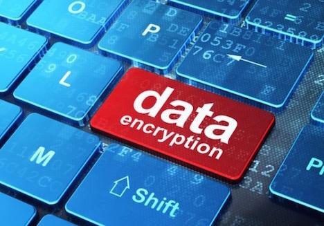 data-encryption-facts