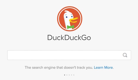 duckduckgo-private-search