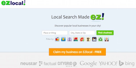 ez-local-discover-local-business