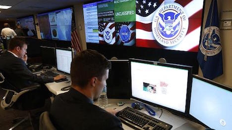 federal-government-internet-security