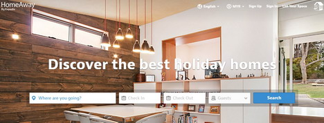 homeaway-home-rental-site
