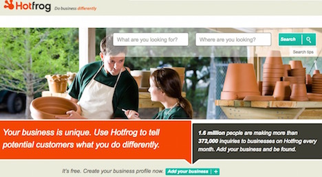 hotfrog-online-busines-marketing