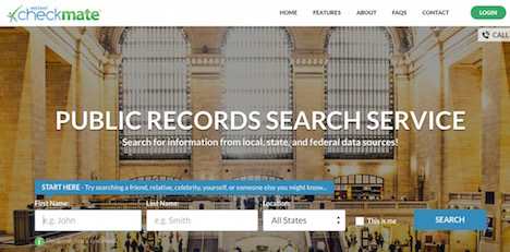 instantcheckmate-public-records-search-service