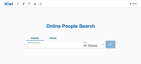 kiwi-online-people-search