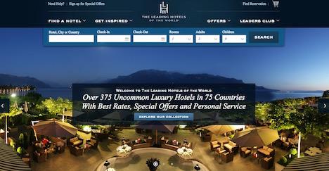 lhw-leading-hotels