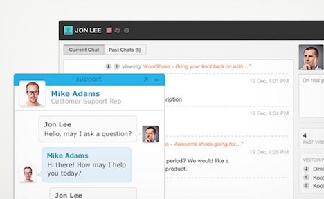 live-chat-pop-up