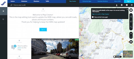 map-creator-business-directory