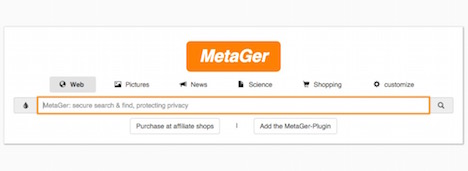 metager-private-search-engine