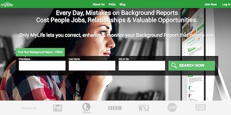 mylife-people-search-engine