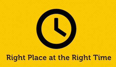 place-popup-at-right-time
