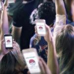 14 Reasons Make Pokémon GO More Popular than Facebook