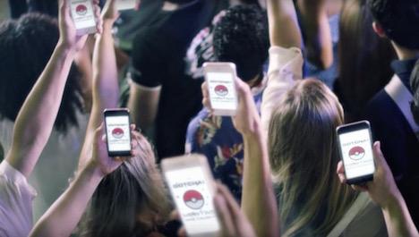 pokemon-go-more-popular-than-facebook
