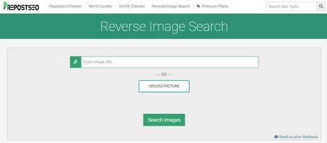 prepostseo-reverse-image-search