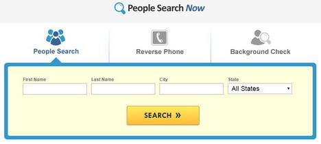 search-people-now