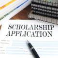 search-scholarship-funding