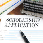 Top 20 Best Scholarship Search Engines to Find Funding
