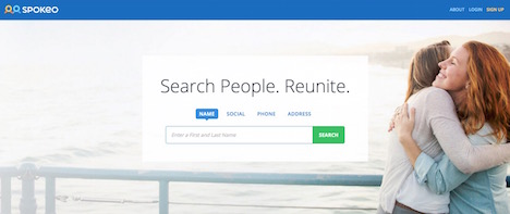 spokeo-search-people-on-web