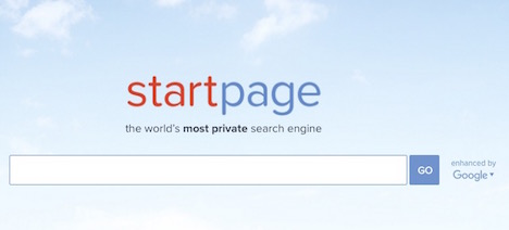 startpage-private-search-engine