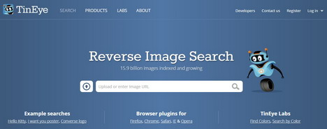tineye-reserve-image-search