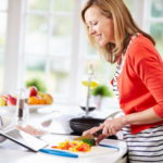 Top 11 Best Recipe Search Engines and Websites