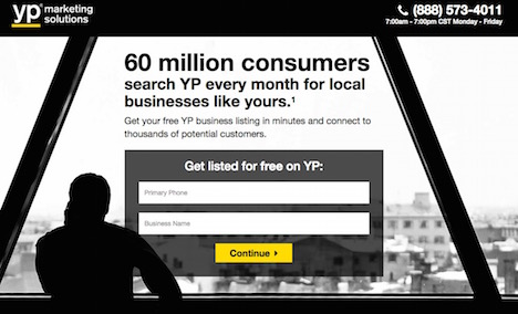 yellowpages-marketing-solutions