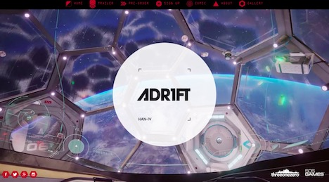adr1ft-vr-game