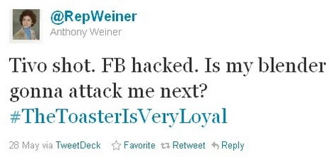 anthony-weiner-tweet